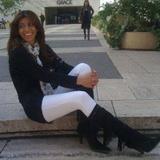 Chila Z. - Seeking Work in Brooklyn