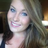 Meghan K. - Seeking Work in Carmel