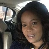 Nadira  C. - Seeking Work in Hollis