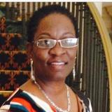 Donna  M. - Seeking Work in Charlotte