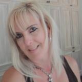 Marianne H. - Seeking Work in Conyers