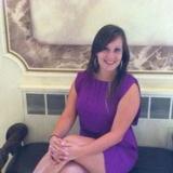 Camille J. - Seeking Work in Des Plaines