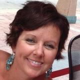 Christina K. - Seeking Work in St. Louis Park