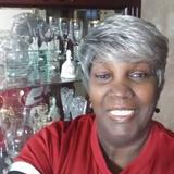 Wilma S. - Seeking Work in Lawrenceville