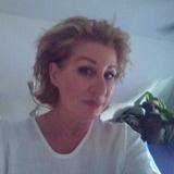 Julie N. - Seeking Work in North Shore