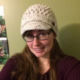 Liz P. - Seeking Work in Goodrich