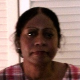 Patricia C. - Seeking Work in Chicago