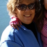 Beverly  T. - Seeking Work in Mount Joy