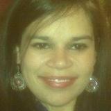 Becky D. - Seeking Work in Albertville