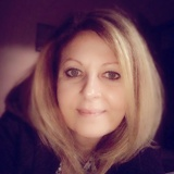 Angela C. - Seeking Work in West Union