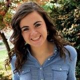 Erica B. - Seeking Work in Shelby