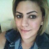 Razan  A. - Seeking Work in Chicago