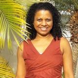 Carmen D. - Seeking Work in Clearwater