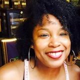 Iraisha G. - Seeking Work in Houston