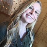 Madison A. - Seeking Work in Flagstaff
