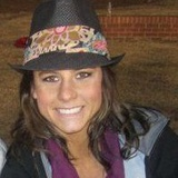 Lauren J. - Seeking Work in Atlanta