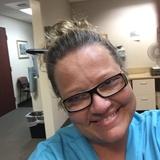 Shannon G. - Seeking Work in Middletown