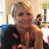 Beth G. - Seeking Work in Lakeville