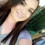 Michelle M. - Seeking Work in Palm Springs