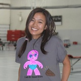 Tenzin L. - Seeking Work in Fairfax