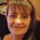 Stephanie F. - Seeking Work in West Roxbury
