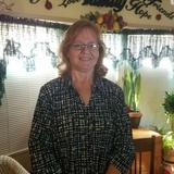 Kim H. - Seeking Work in Greenville