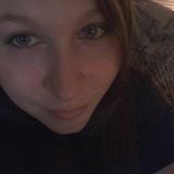 Kristen L. - Seeking Work in Harrisonburg