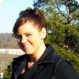 Danielle C. - Seeking Work in Mesa