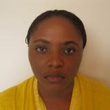 Chomba M. - Seeking Work in Greenbelt
