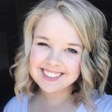 Michelle Weygandt     - Seeking Work in Rockford