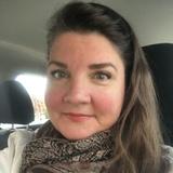 Christine W. - Seeking Work in Nottingham