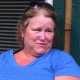 Jennifer R. - Seeking Work in Kettering