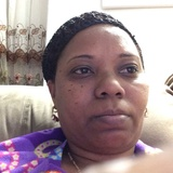 Paula J. - Seeking Work in Queens