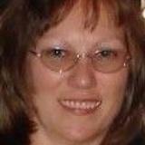 Tori W. - Seeking Work in Fairview Heights