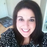 Jennifer S. - Seeking Work in Tyrone