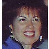 Barbara H. - Seeking Work in Port Orange