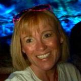Megan C. - Seeking Work in Plant City