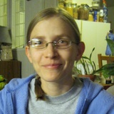 Rebecca  G. - Seeking Work in Athol