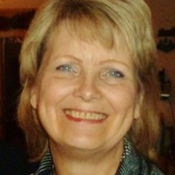 Sherri K. - Seeking Work in Mpls