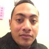 Malakai  Mahina      - Seeking Work in San Mateo