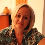 Mariann P. - Seeking Work in Folsom