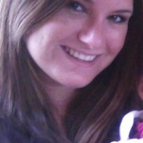 Nicole M. - Seeking Work in Beacon Falls