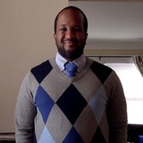 Stephen M. - Seeking Work in University City