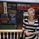 Jane T. - Seeking Work in Audubon