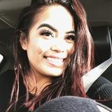 Kaya Galam     - Seeking Work in Henderson