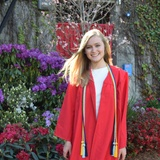 Shannon S. - Seeking Work in Montclair