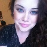 Megan G. - Seeking Work in Sanger