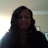 Vera N. - Seeking Work in Raleigh