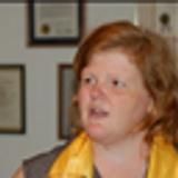 Laurie B. - Seeking Work in Del City