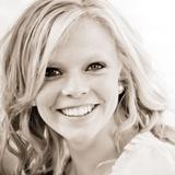 Courtney S. - Seeking Work in Elk Grove